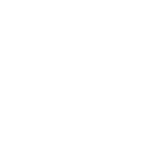 Ian Chan | Photographer